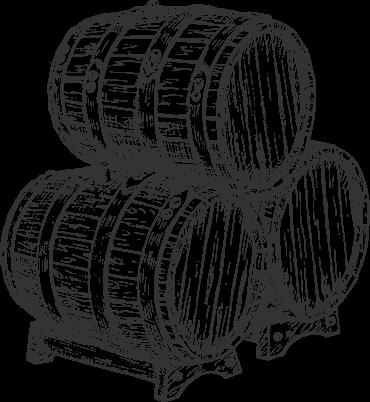Domaine Aufranc - illustration Fut