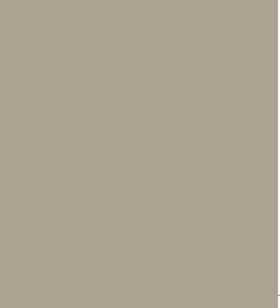 Domaine Aufranc - illustration puit